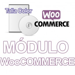 CONECTOR WOOCOMMERCE TC, 1...