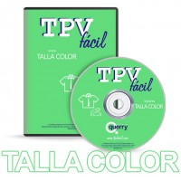 Talla-Color