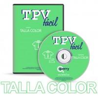 Talla-Color
