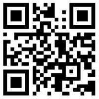 Carta on line QR